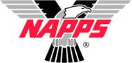 NAPPS Member