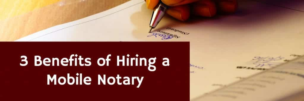 mobile notary rockville md