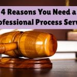 Process Servers Frederick, Rockville, Annapolis MD