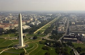 Civil Process Serving, document retrieval, and mobile notary Washington DC